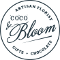 Coco & Bloom Artisan Florist
