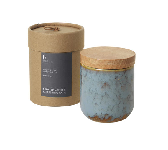 Broste refreshing candle, West Malling