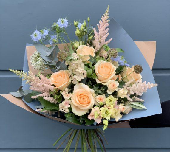 Delilah Bouquet