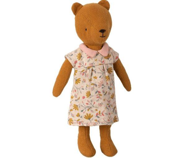 Maileg, Dress for Teddy Mum, West Malling, Kent